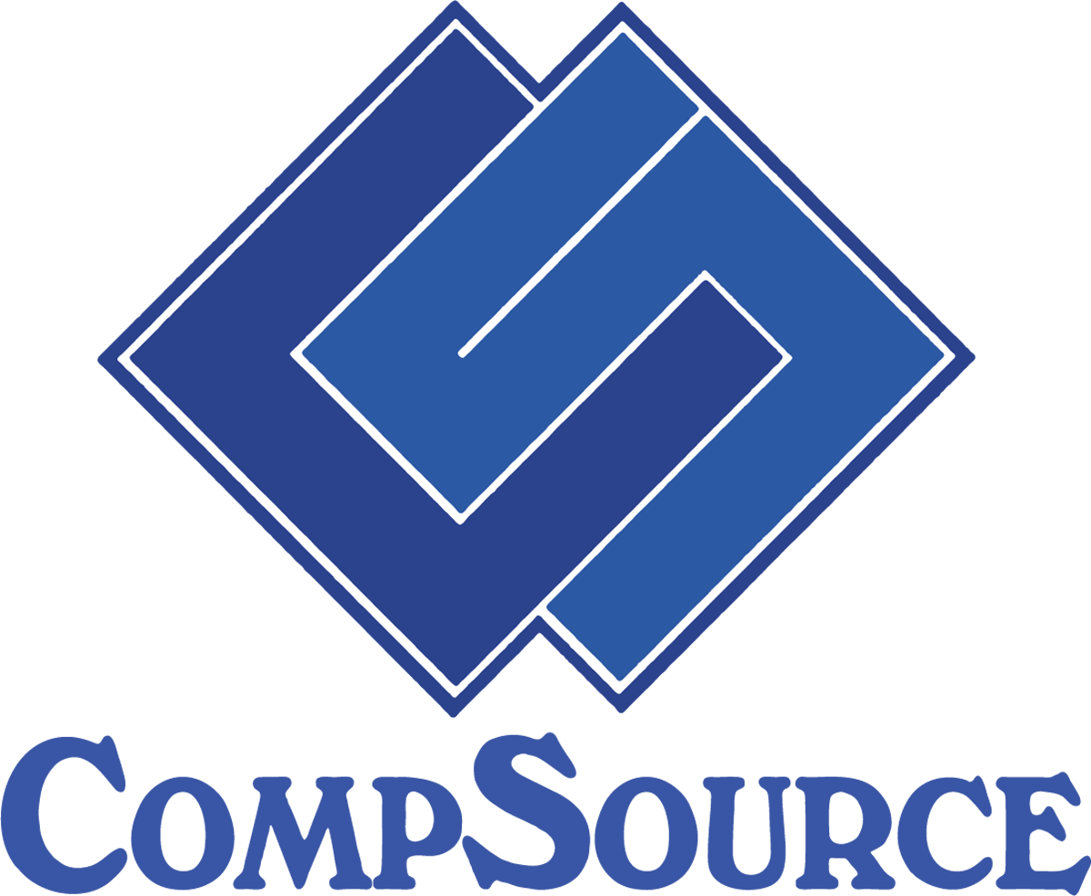 CompSource Coupons Promo Codes