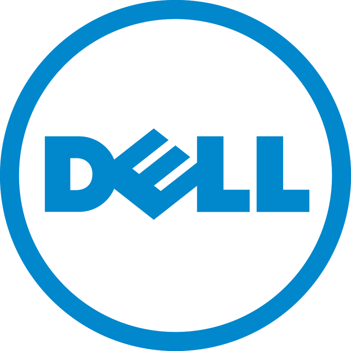 Dell Outlet Shopping Guide