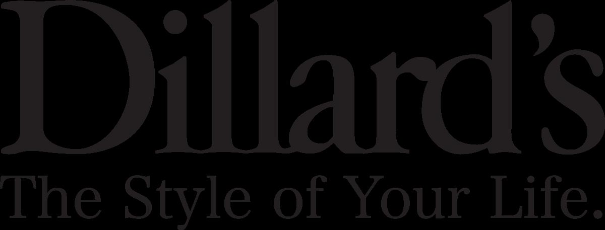 75 Off Dillard S Coupons Promo Codes Deals October 2018