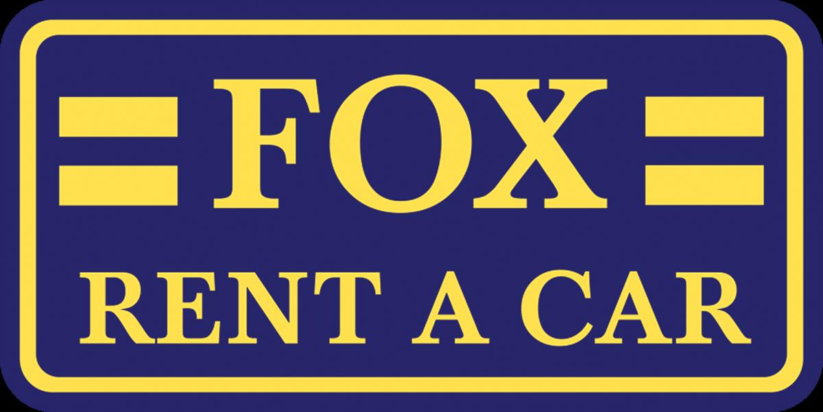 20 Off Fox Rent A Car Coupons Promo Codes Amp Deals 2019