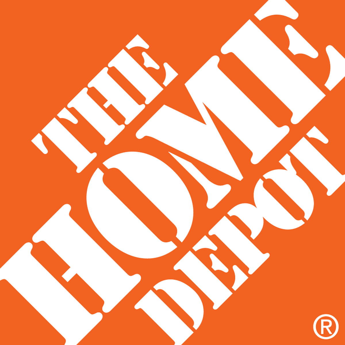 home depot window coupon code