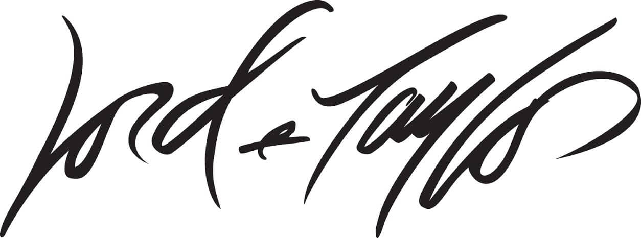 photograph relating to Lord and Taylor Printable Coupon referred to as 75% Off Lord and Taylor Coupon codes, Promo Codes Specials 2019