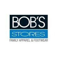 80 Off Bob S Stores Coupons Promo Codes Deals 2020