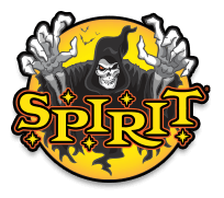 photo relating to American Spirit Coupon Printable named 20% Off Spirit Halloween Coupon codes, Promo Codes Discounts 2019