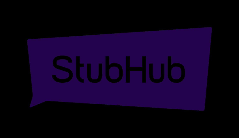 stubhub phillies coupon code