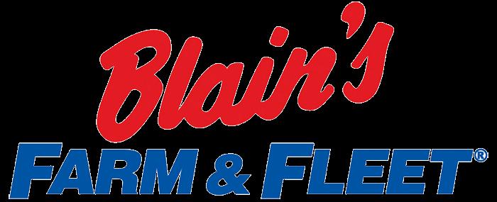 Fleet Farm Coupons >> 20% Off Blain's Farm & Fleet Coupons, Promo Codes & Deals