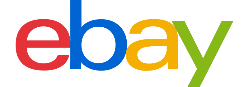 15 Off Ebay Coupons Promo Codes Deals 2020 Savings Com