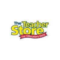 $40 Off Scholastic The Teacher Store Coupons, Promo Codes