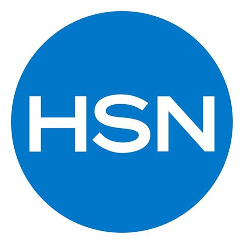 $10 Off HSN Coupons, Promo Codes & Deals 2019 - Savings com