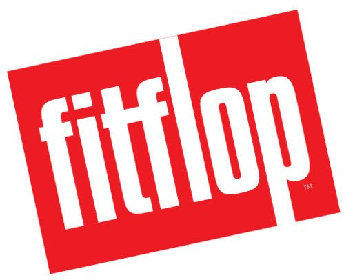 FitFlop Coupons, Promo Codes \u0026 Deals