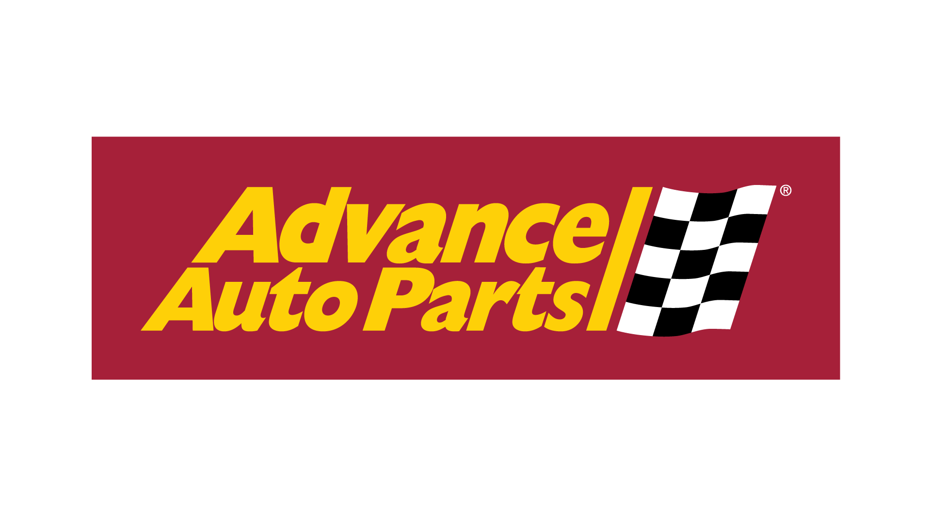 Advance Auto Parts Number >> 25 Off Advance Auto Parts Coupons Promo Codes Deals 2019