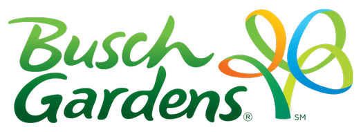 4676996 - Busch Gardens Monthly Instant Rewards 2019