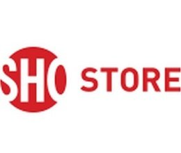60% Off Showtime Store Coupons, Promo Codes & Deals 2019 - Savings com