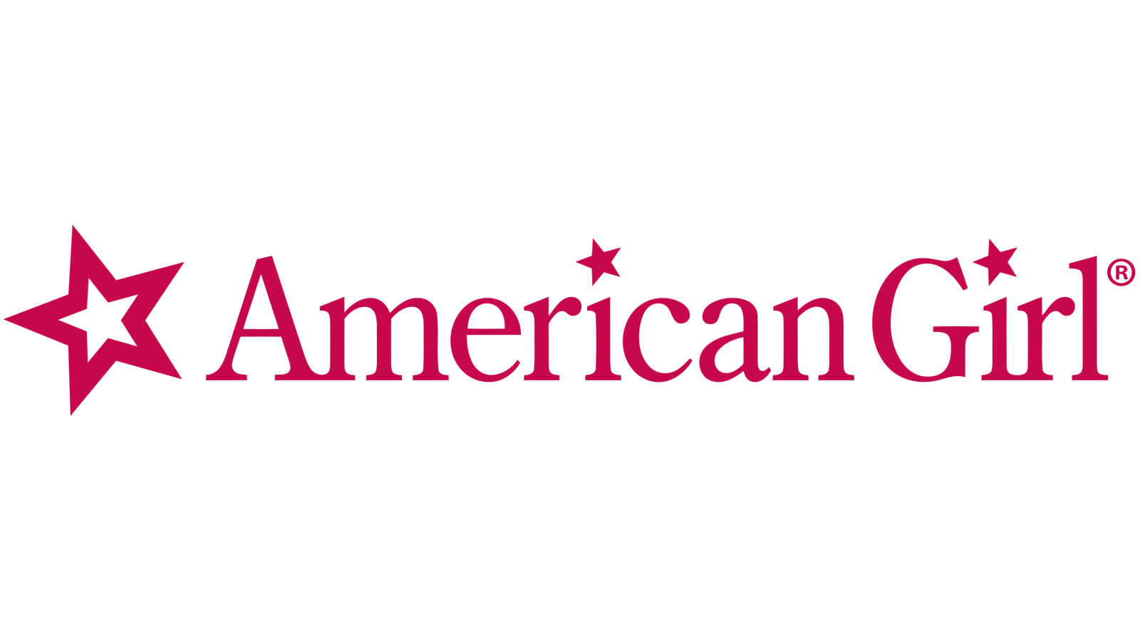 graphic about American Girl Printable Coupon referred to as 30% Off American Lady Discount codes, Promo Codes Bargains 2019
