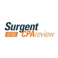 15 Off Surgent Cpa Review Coupons Promo Codes Deals 2020 Savings Com