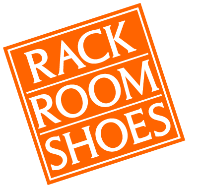 50% Off Rack Room Shoes Coupons, Promo