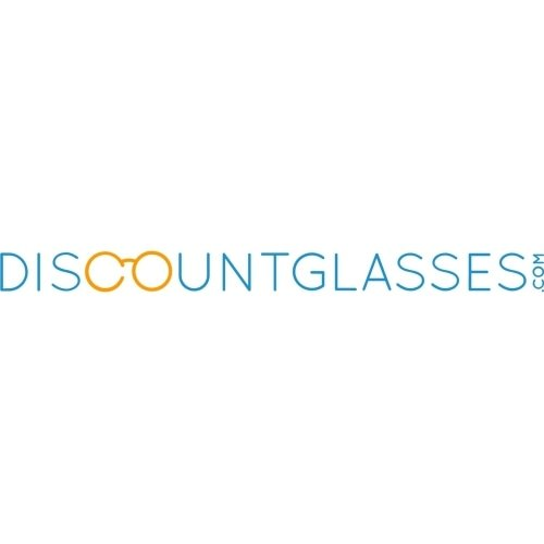 30 Off Discountglasses Coupons Promo Codes Deals 2021 Savings Com