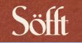 Sofft Shoe Coupons, Promo Codes \u0026 Deals
