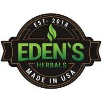 10 Off Eden S Herbals Coupons Promo Codes Deals 2020 Savings Com
