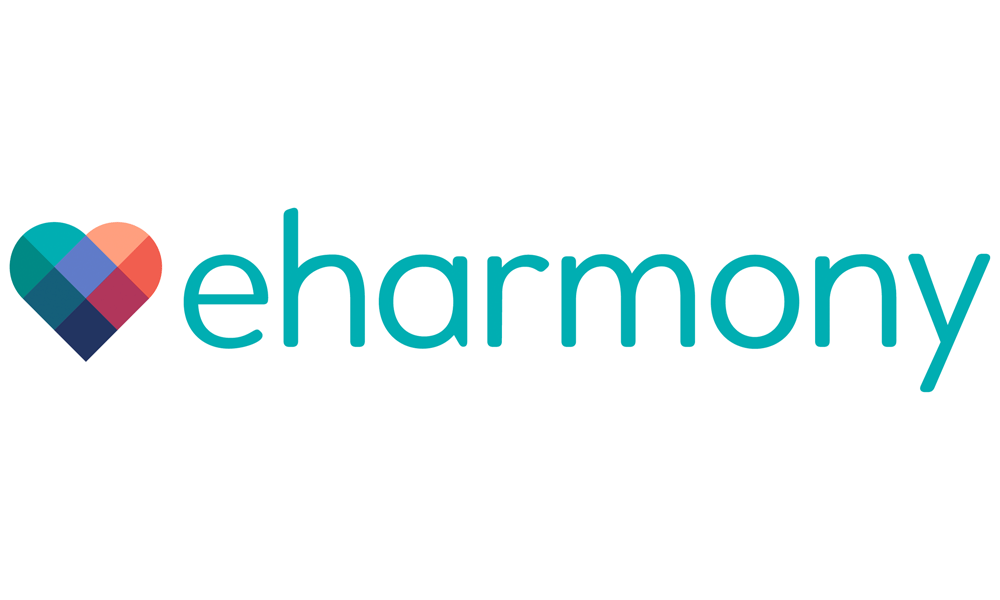 20 Off Eharmony Coupons Promo Codes Deals 2020 Savings Com