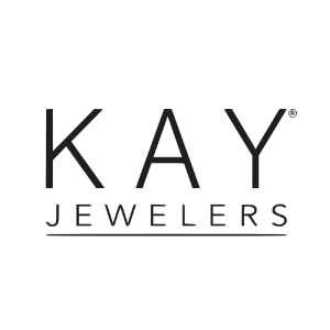 50 Off Kay Jewelers Coupons Promo Codes Deals 2020 Savings Com