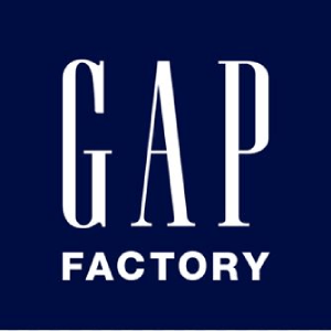 40 Off Gap Factory Coupons Promo Codes Deals 2020 Savings Com