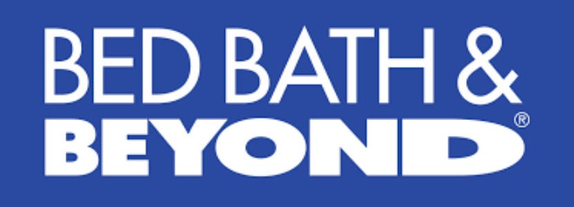 60 Off Bed Bath And Beyond Coupons Promo Codes Deals 2021 Savings Com .went into the cheap b&b, when i pulled back my sheets to get on into bed found a dead woman there. 60 off bed bath and beyond coupons