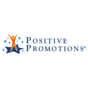 10 Off Positive Promotions Coupons Promo Codes Deals 2020 Savings Com