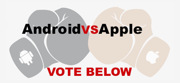 androidvsapple_poll
